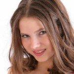 Sandra Orlow Sexy Teenmodel Inlinx